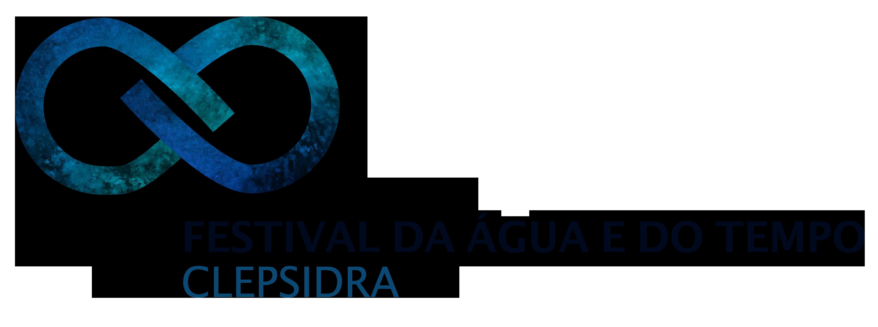 Festival da Água e do Tempo 2018